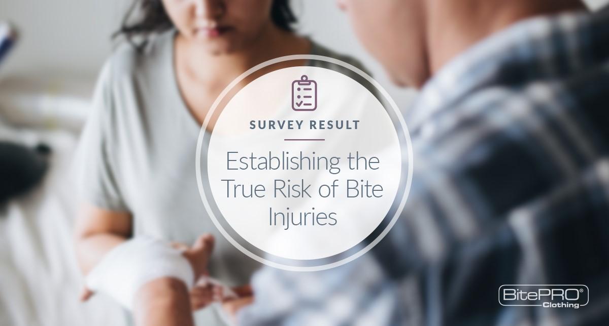BitePRO Survey