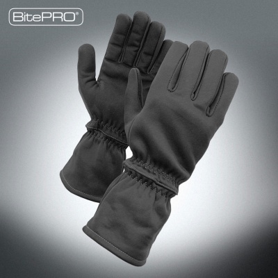 BitePRO® Bite Resistant Gloves - Short