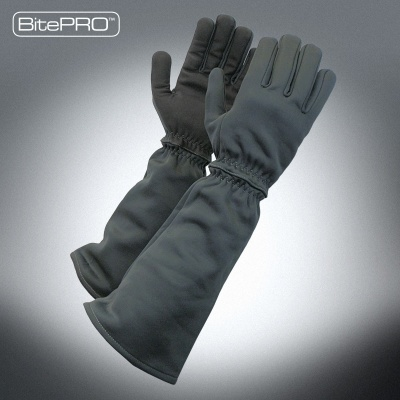Long gloves product image