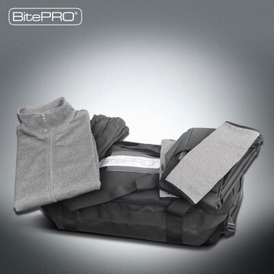 BitePRO® Bite Resistant Clothing Grab Bag
