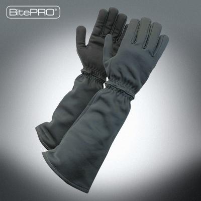 BitePRO® Bite Resistant Gloves - Long (Clearance)