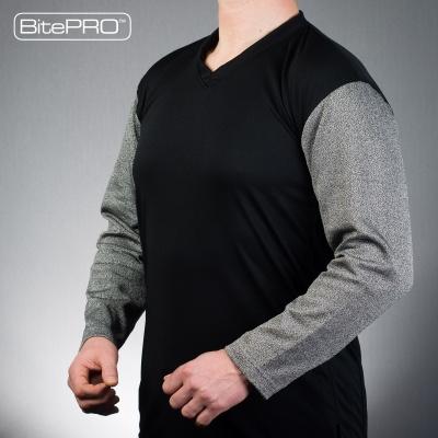 Arm Guard Shirt
