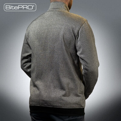 BitePRO® Bite Resistant Jackets with Thumbhole