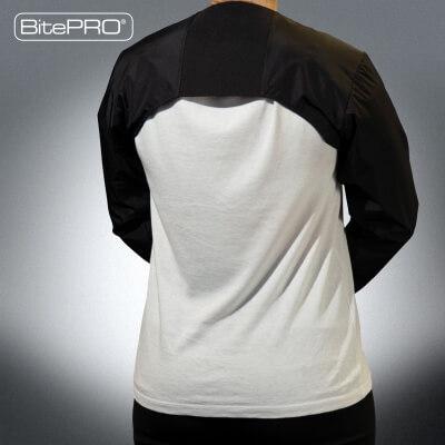 BitePRO® Bite Resistant Arm Guards Version 4