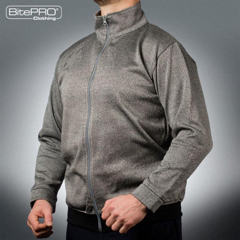 BitePRO® Bite Resistant Jackets