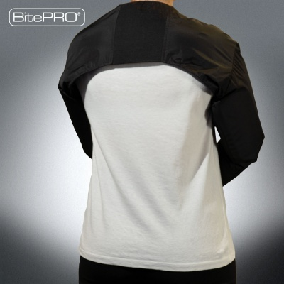 BitePRO® Bite Resistant Arm Guards - V4 + Added Protection
