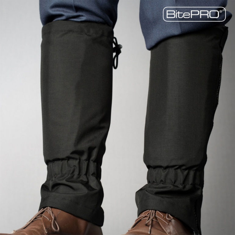 BitePRO® Bite Resistant Leg Guards
