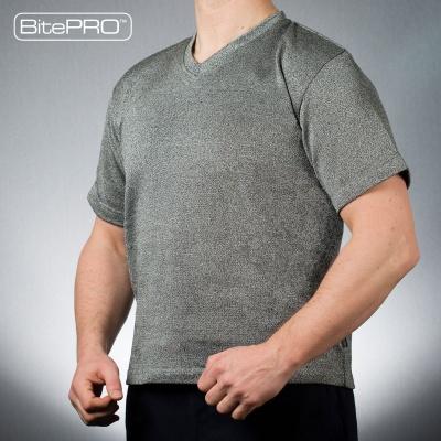 V-Neck T-Shirt product image