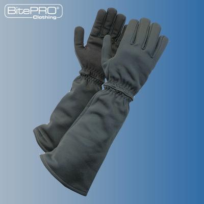 Bite Resistant Gloves - Long