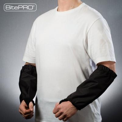 BitePRO® Bite Resistant Arm Guards Version 1