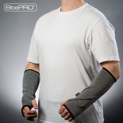 BitePRO® Bite Resistant Arm Guards V3