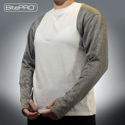 BitePRO® Bite Resistant Arm Guards - V5